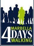 4DW Marbella