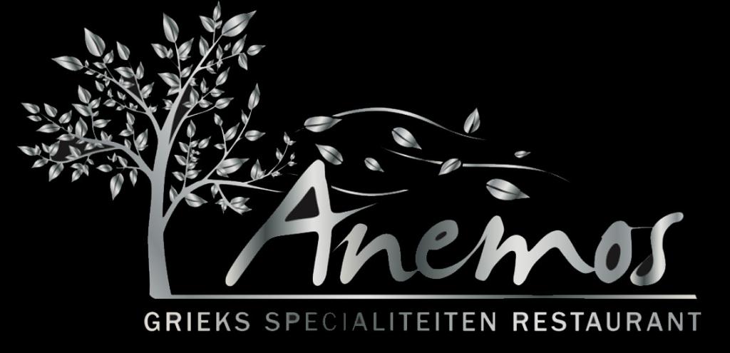 Grieks Specialiteiten Restaurant