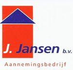 J. Jansen Aannemingsbedrijf