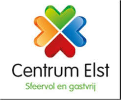 Centrum Management